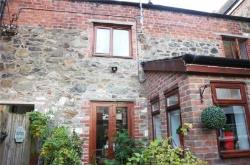Terraced House For Sale  Shropshire Powys SY21