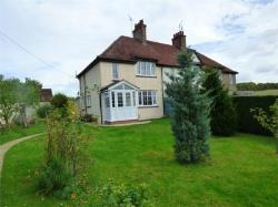 End Terrace House For Sale  Shipston-on-Stour Warwickshire CV36