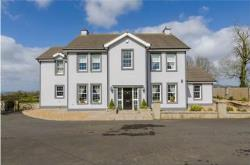 Detached House For Sale  Ballyclare Antrim BT39