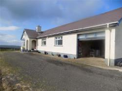 Detached Bungalow For Sale  Bushmills Antrim BT57