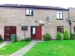 Flat For Sale  Scunthorpe Lincolnshire DN17