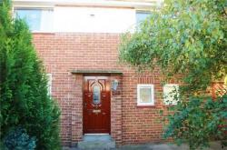 End Terrace House For Sale  Boston Lincolnshire PE21
