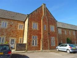 Flat For Sale  Wells Somerset BA5