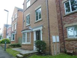 End Terrace House For Sale  Chester le Street Durham DH2