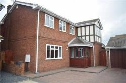 Detached House For Sale  Canvey Island Essex SS8