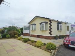 Detached Bungalow For Sale  Poulton-le-Fylde Lancashire FY6
