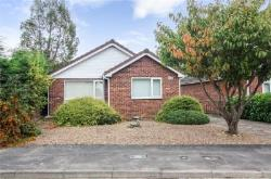 Detached Bungalow For Sale  Leeds North Yorkshire LS25