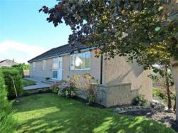 Detached House For Sale  Carnforth Cumbria LA5