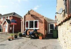 Semi - Detached Bungalow For Sale  Great Yarmouth Norfolk NR30