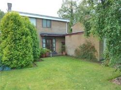 Detached House For Sale  Houghton le Spring Durham DH5
