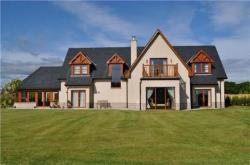 Detached House For Sale   Aberdeenshire AB12