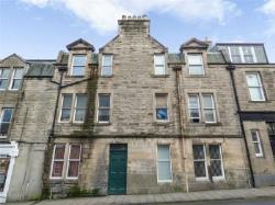 Flat For Sale  Peebles Scottish Borders EH45