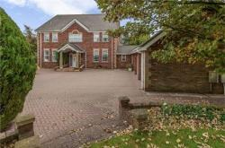 Detached House For Sale  Seaham Durham SR7