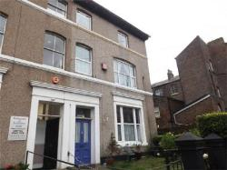 End Terrace House For Sale  Liverpool Merseyside L19