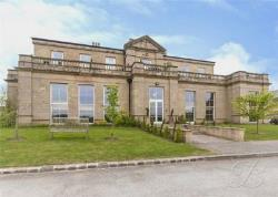 Flat For Sale  Mansfield Nottinghamshire NG18