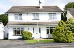 Detached House For Sale  Craigavon Down BT67