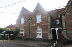Terraced House For Sale  Dereham Norfolk NR20
