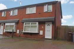End Terrace House For Sale  Manchester Greater Manchester M40