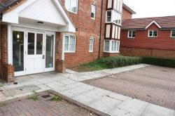 Flat For Sale  Broxbourne Hertfordshire EN10
