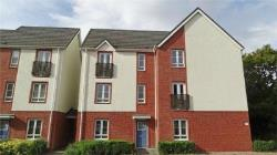 Flat For Sale  Deeside Flintshire CH5