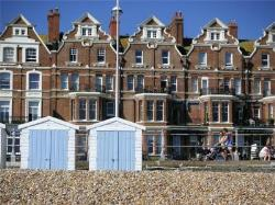 Flat For Sale  Bexhill-on-Sea East Sussex TN40
