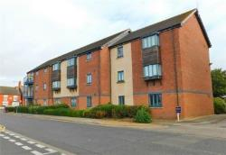 Flat For Sale  Mablethorpe Lincolnshire LN12