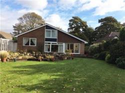 Detached Bungalow For Sale  Hull East Riding of Yorkshire HU12