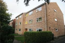 Flat For Sale  New Milton Hampshire BH25