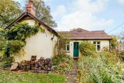 Detached Bungalow For Sale  Woking Surrey GU24