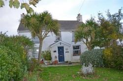 Detached House For Sale  Larne Antrim BT40