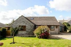 Detached Bungalow For Sale  Swanage Dorset BH19
