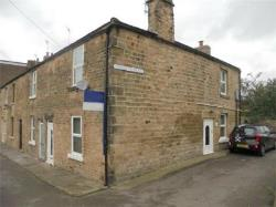End Terrace House For Sale  Barnard Castle Durham DL12