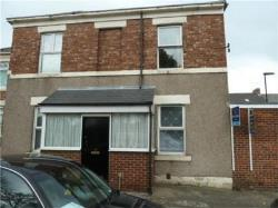 Semi Detached House For Sale  Newcastle upon Tyne Tyne and Wear NE4