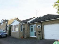 Detached House For Sale  Nottingham Derbyshire NG16