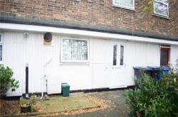 Maisonette For Sale  Harlow Essex CM20