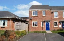 End Terrace House For Sale  Durham Durham DH7
