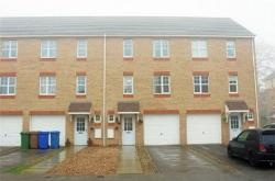 Terraced House For Sale  Bridlington East Riding of Yorkshire YO16
