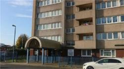 Flat For Sale  Birmingham West Midlands B16