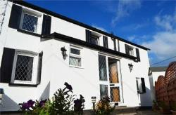 Detached House For Sale  Pontypool Monmouthshire NP4