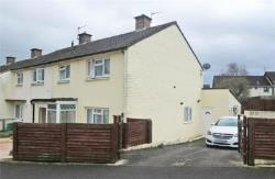 End Terrace House For Sale  Frome Somerset BA11