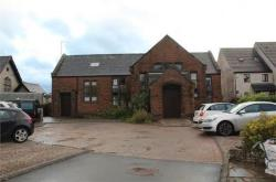 Flat For Sale   Cumbria CA10