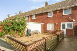 Terraced House For Sale  Romney Marsh Kent TN29