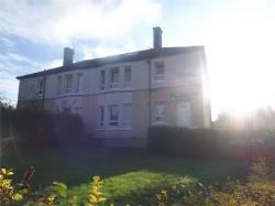 Flat For Sale  Glasgow Renfrewshire G46