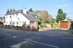 Semi Detached House For Sale  Bishop's Stortford Essex CM22