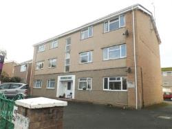 Flat For Sale  Conwy Conwy LL31