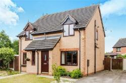 Semi Detached House For Sale  Doncaster South Yorkshire DN12