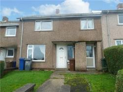Terraced House For Sale  Sheffield South Yorkshire S36
