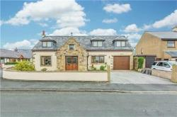 Detached House For Sale  Preston Lancashire PR3