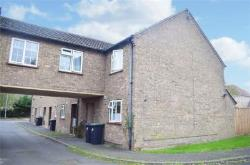 End Terrace House For Sale  Ely Cambridgeshire CB6