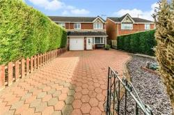 Semi Detached House For Sale  Morpeth Northumberland NE61